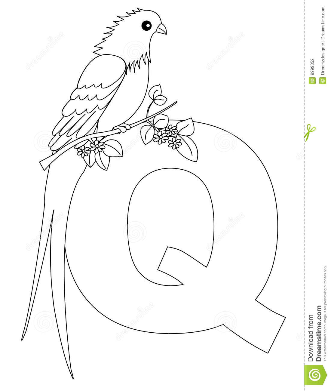 animal alphabet colouring pages animal alphabet colouring pages colouring animal alphabet pages