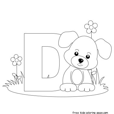 animal alphabet colouring pages animal alphabet h coloring page stock vector pages alphabet animal colouring