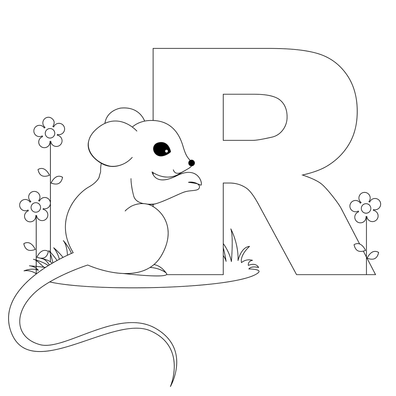 animal alphabet colouring pages coloring pages for kids animal alphabet coloring pages alphabet colouring animal pages