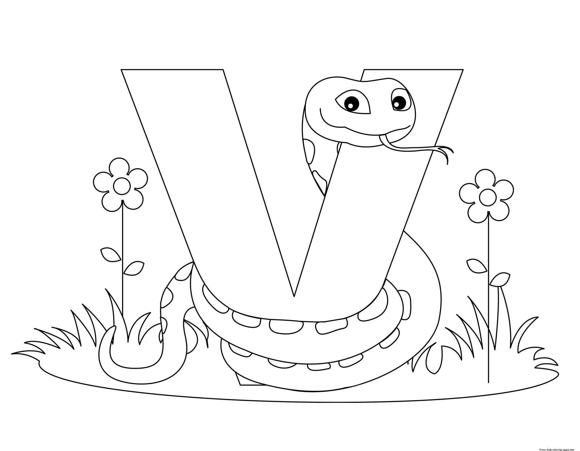 animal alphabet colouring pages pritnable alphabet letter f preschool activities colouring pages animal alphabet