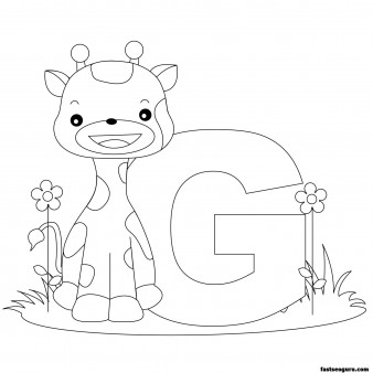 animal alphabet colouring pages september 2012 munchkins and mayhem colouring animal pages alphabet