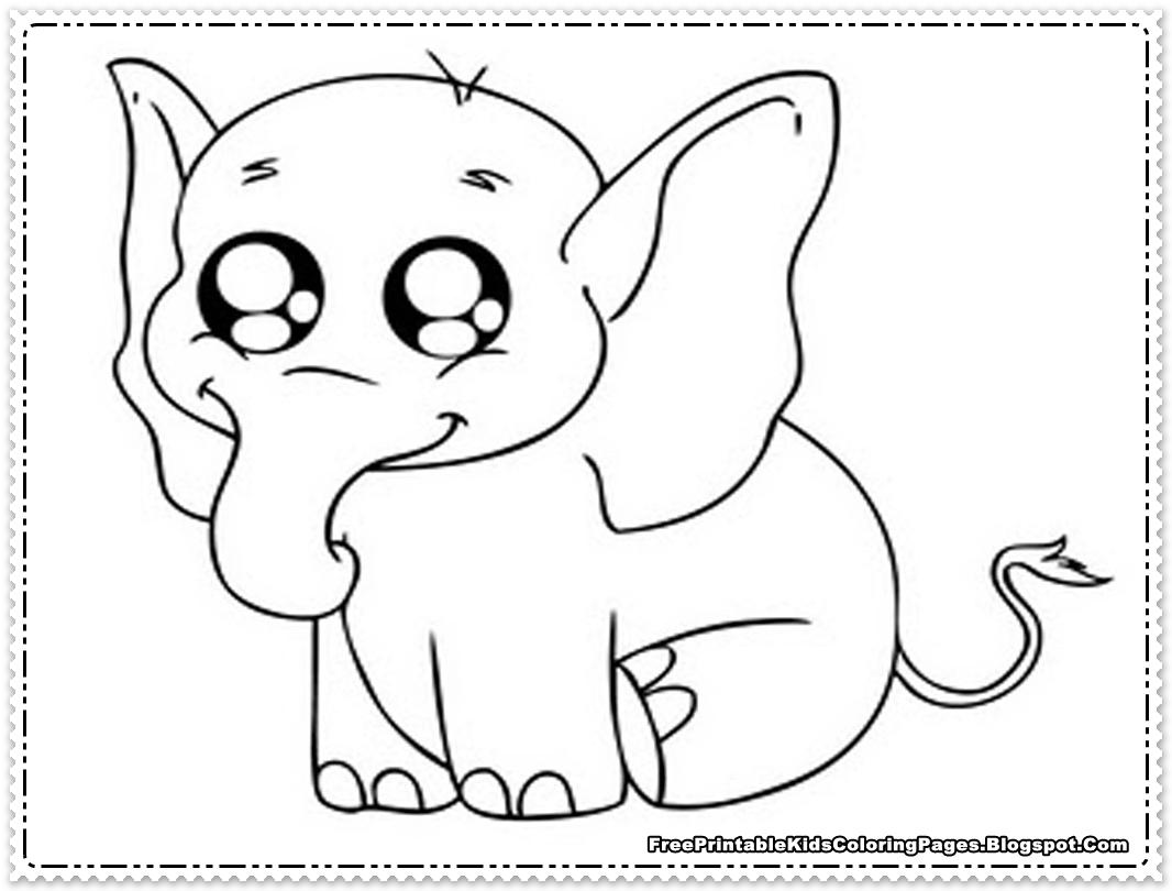 animal coloring pages elephant desenhos para colorir elefante coloring pages elephant animal