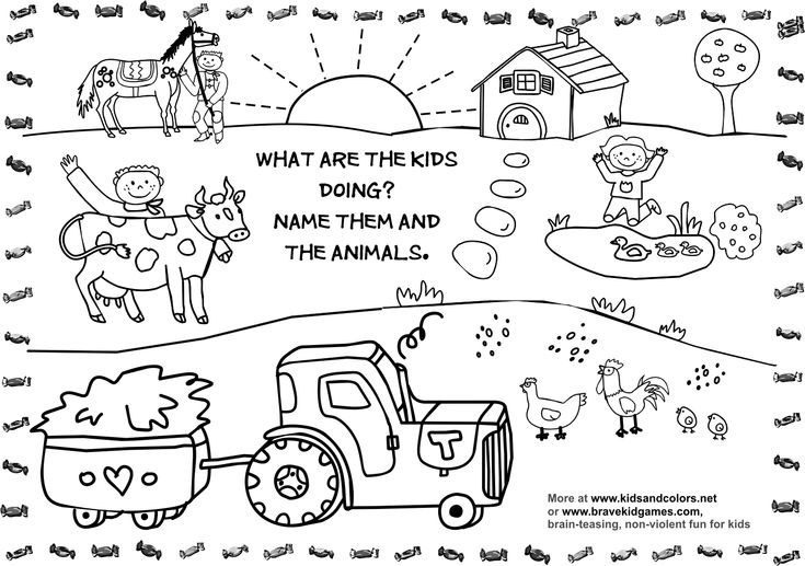 animal coloring pages online games 58 best images about science primary farm theme on coloring pages animal online games