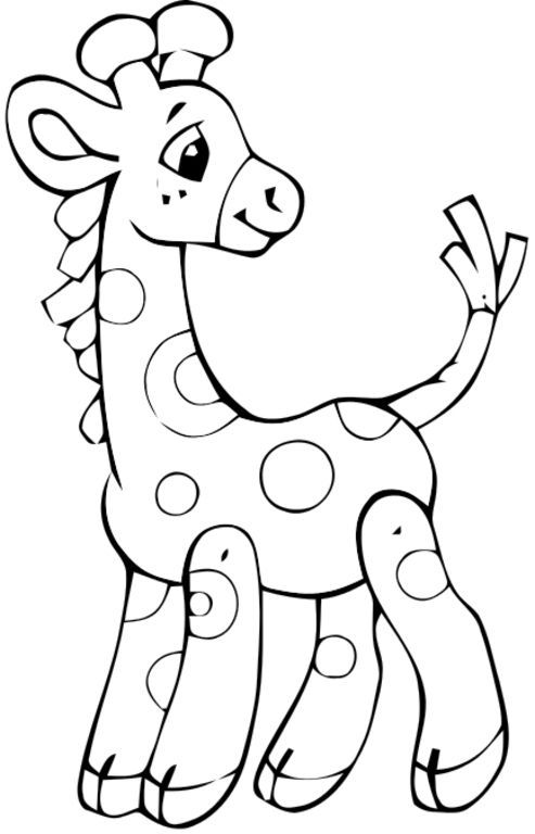 animal coloring pages online games baby angels free coloring pages fun and easy coloring online pages coloring animal games