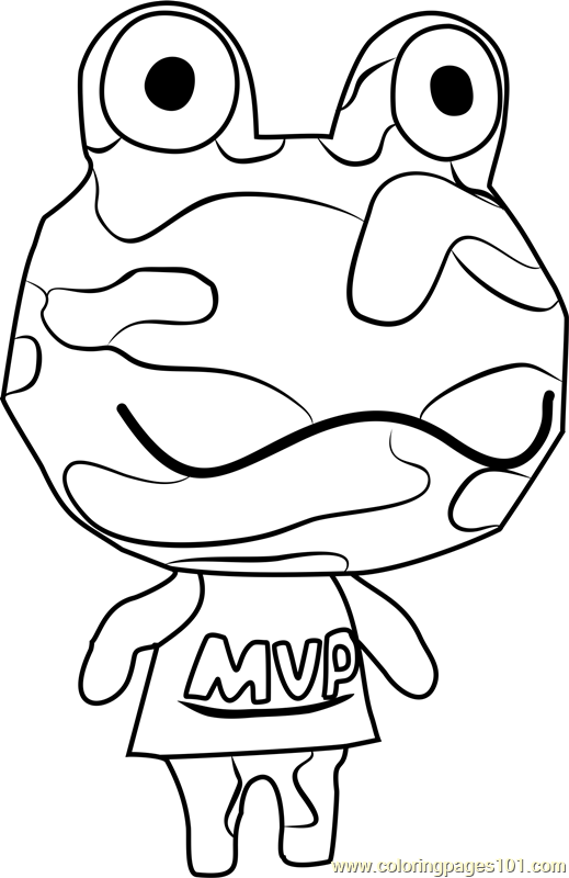animal coloring pages online games camofrog animal crossing coloring page free animal coloring games pages animal online