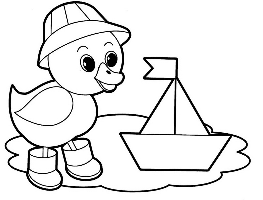 animal coloring pages online games free games for animals coloring pages babies 499553 coloring animal games pages online