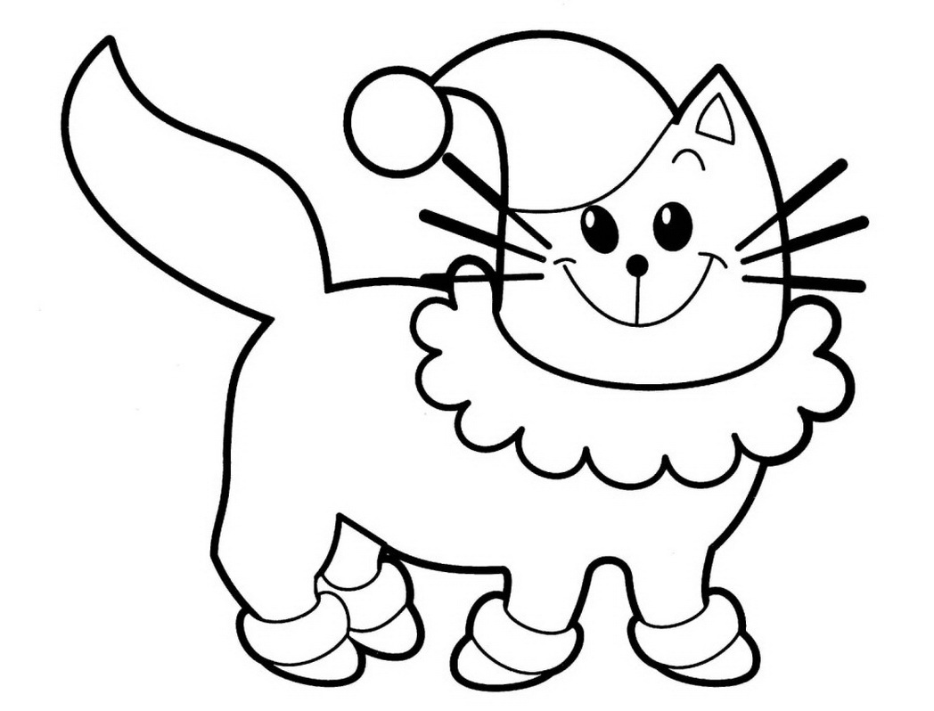 animal coloring pages online games mother and baby fox coloring play free coloring game online online pages coloring animal games
