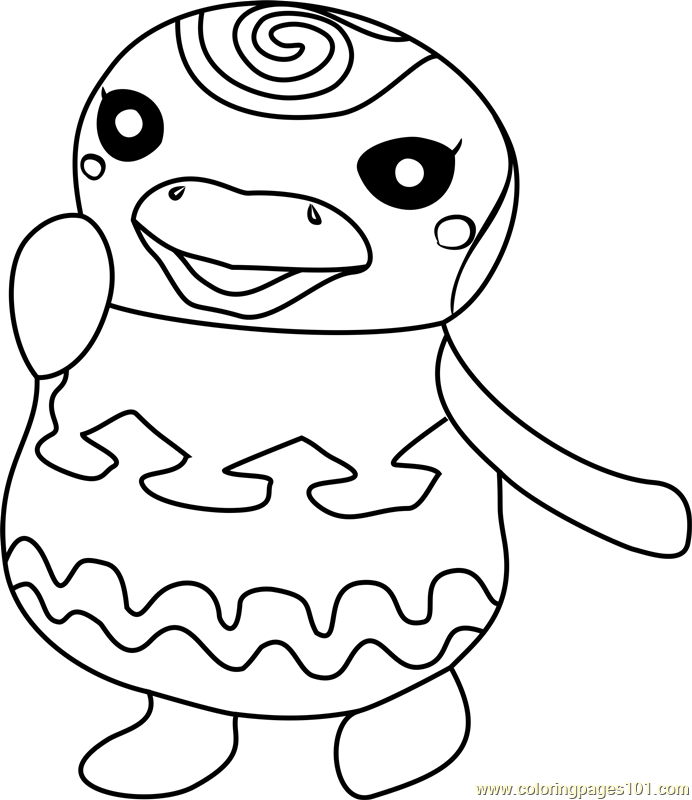 animal coloring pages online games phoebe animal crossing coloring page free animal coloring animal games pages online