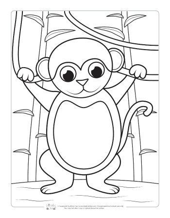 animal coloring pages online games safari and jungle animals coloring pages for kids kbn games pages coloring online animal
