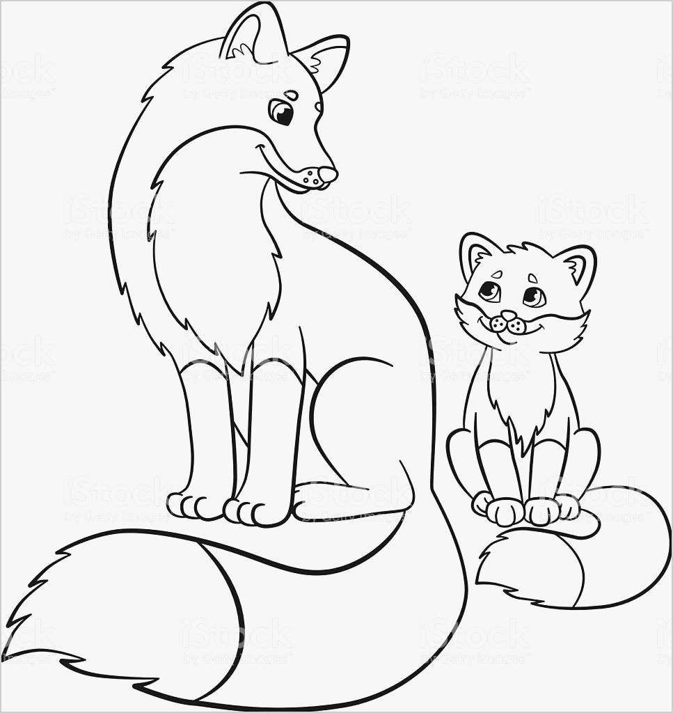 animal coloring pages online games sprinkle animal crossing coloring page free animal animal pages online coloring games