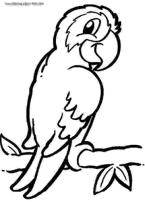 animal coloring pages toddlers 10 cute animals coloring pages pages animal coloring toddlers
