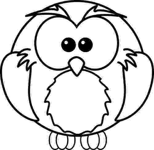 animal coloring pages toddlers 20 free printable cute animal coloring pages coloring animal pages toddlers