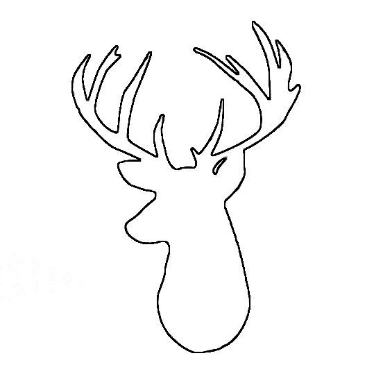 animal head coloring pages farm animal masks msmariella coloring head pages animal