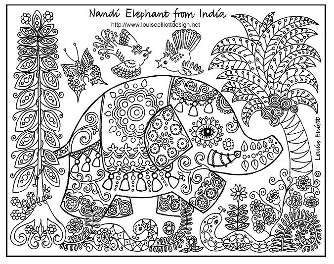 animal pattern colourings 51 best images about colouring in pages on pinterest animal colourings pattern