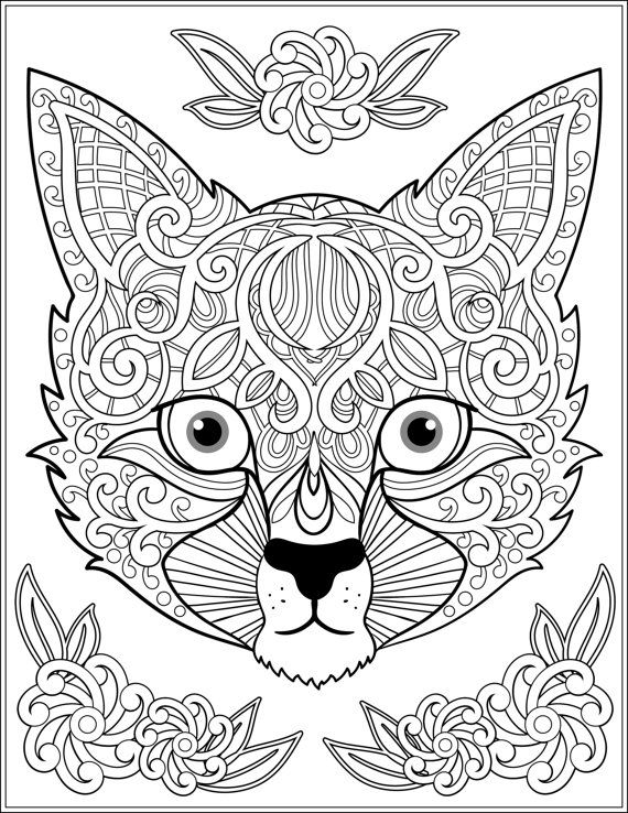 animal pattern colourings image knaguib15 pattern colourings animal