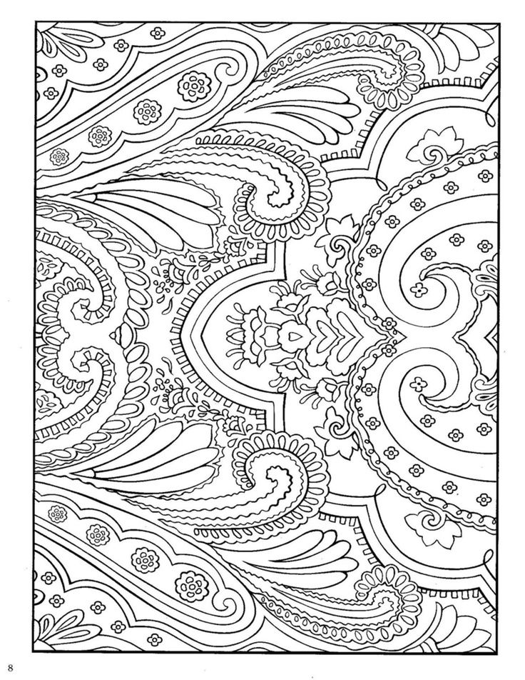 animal pattern colourings pattern animal coloring pages download and print for free animal colourings pattern