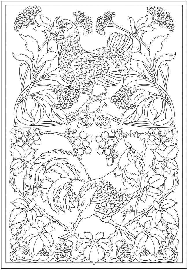 animal pattern colourings pattern animal coloring pages download and print for free pattern animal colourings