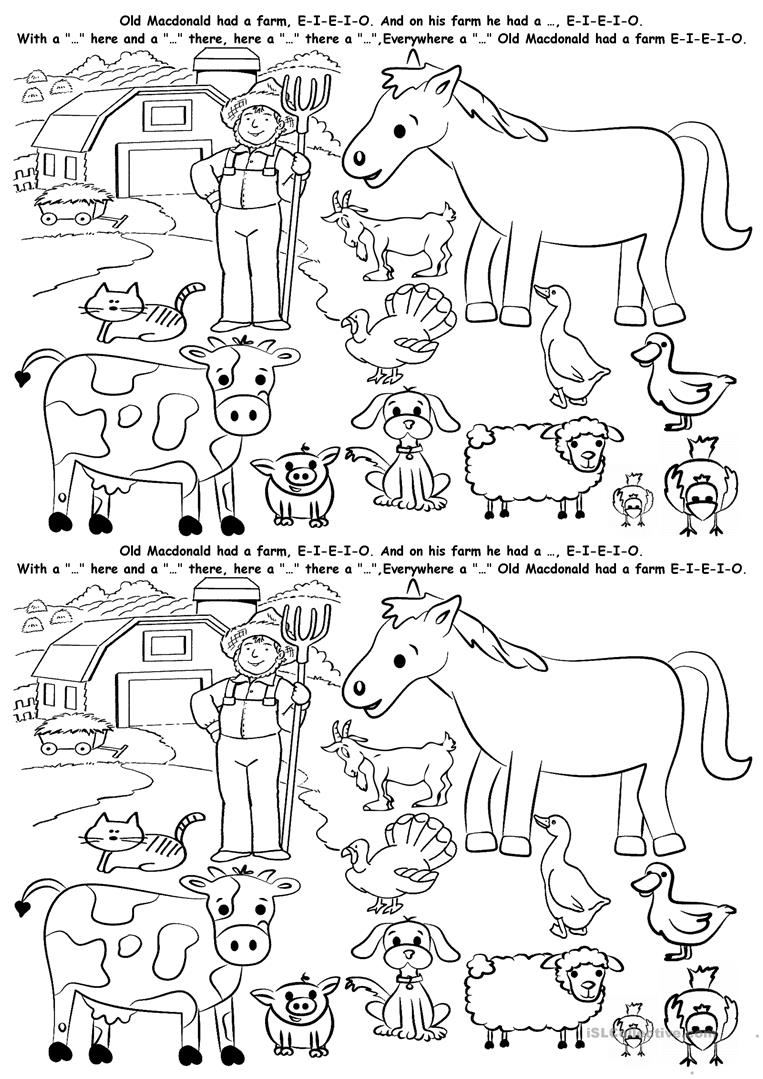 animal printables for kindergarten zoo worksheets animals worksheets read and colour best for printables animal kindergarten
