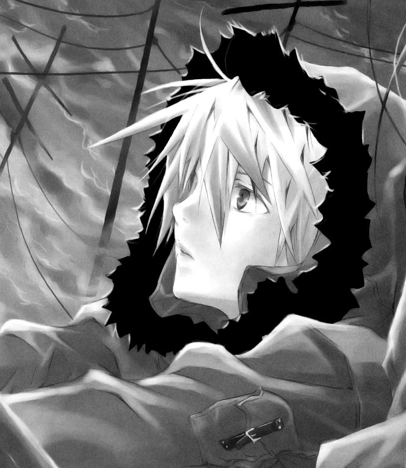 anime boy hot animemanga guys boy like you youtube boy anime