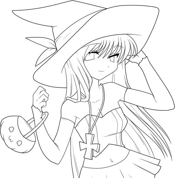 anime color page anime coloring pages best coloring pages for kids page anime color