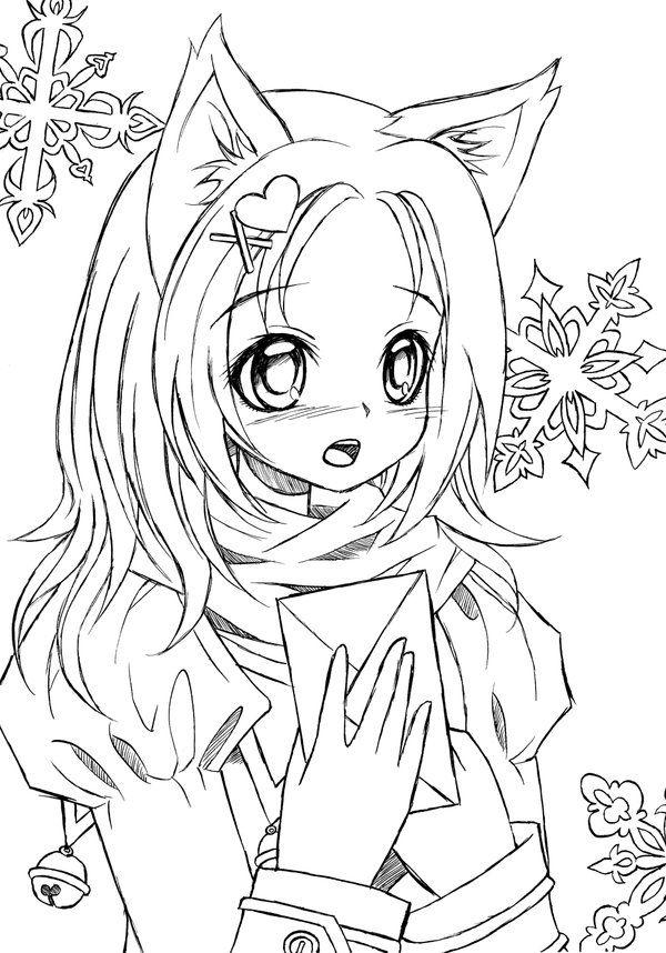 anime color page baú da web desenhos de anime para colorir page color anime