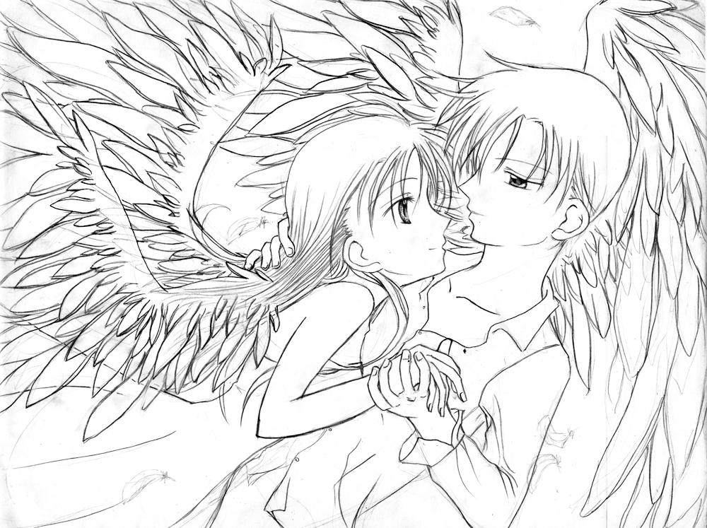anime couple coloring pages to print anime coloring pages best coloring pages for kids pages coloring anime to print couple