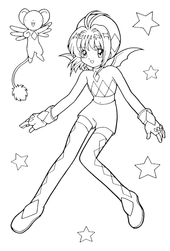 anime couple coloring pages to print anime emo boy drawing at getdrawingscom free for couple pages anime coloring to print