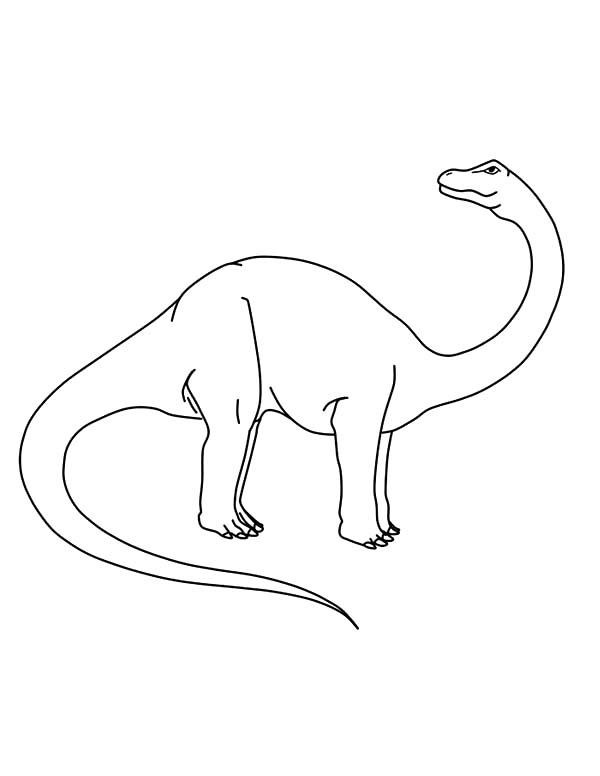 apatosaurus coloring page apatosaurus coloring apatosaurus coloring page