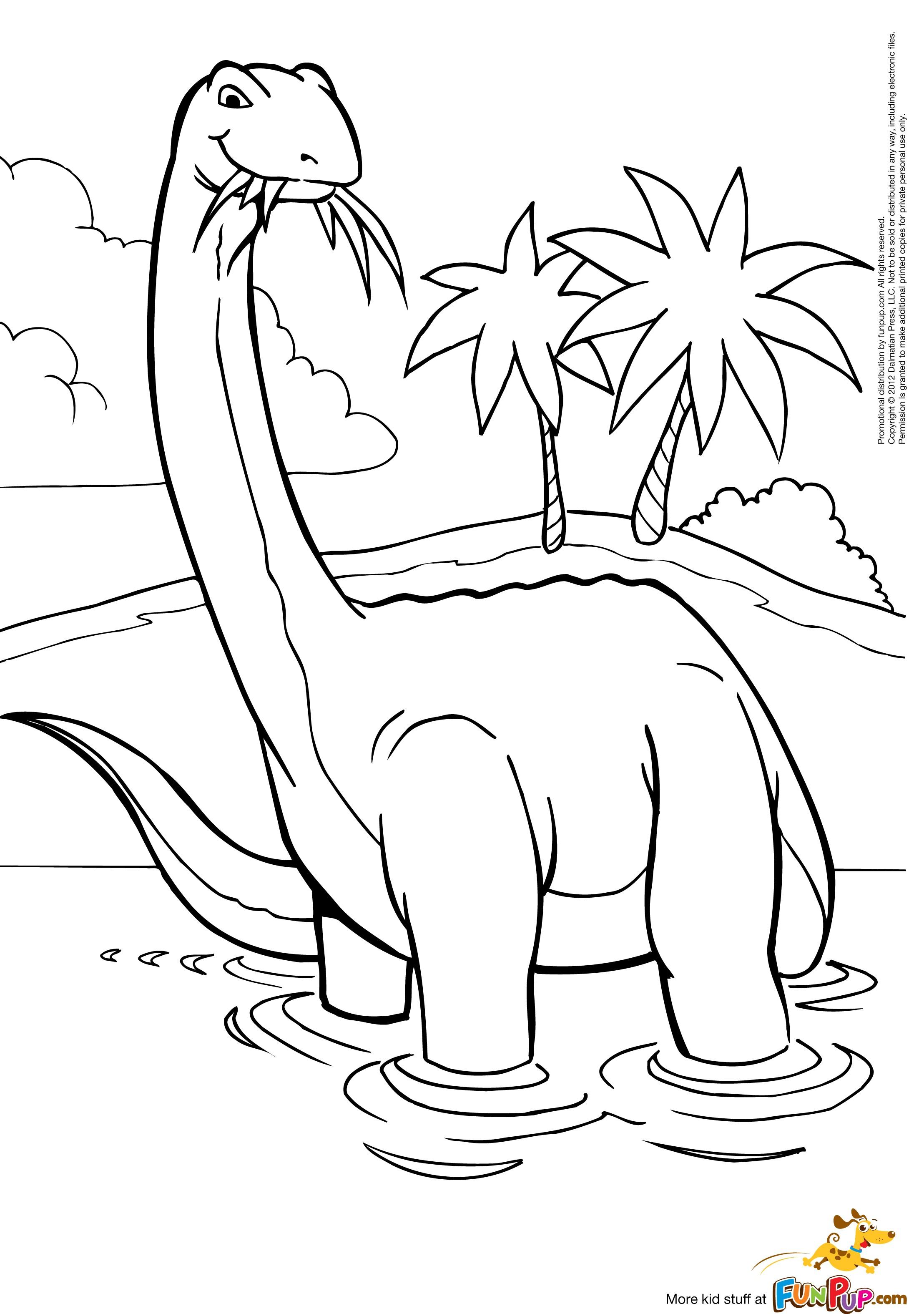 apatosaurus coloring page baby brontosaurus coloring page coloring pages apatosaurus coloring page