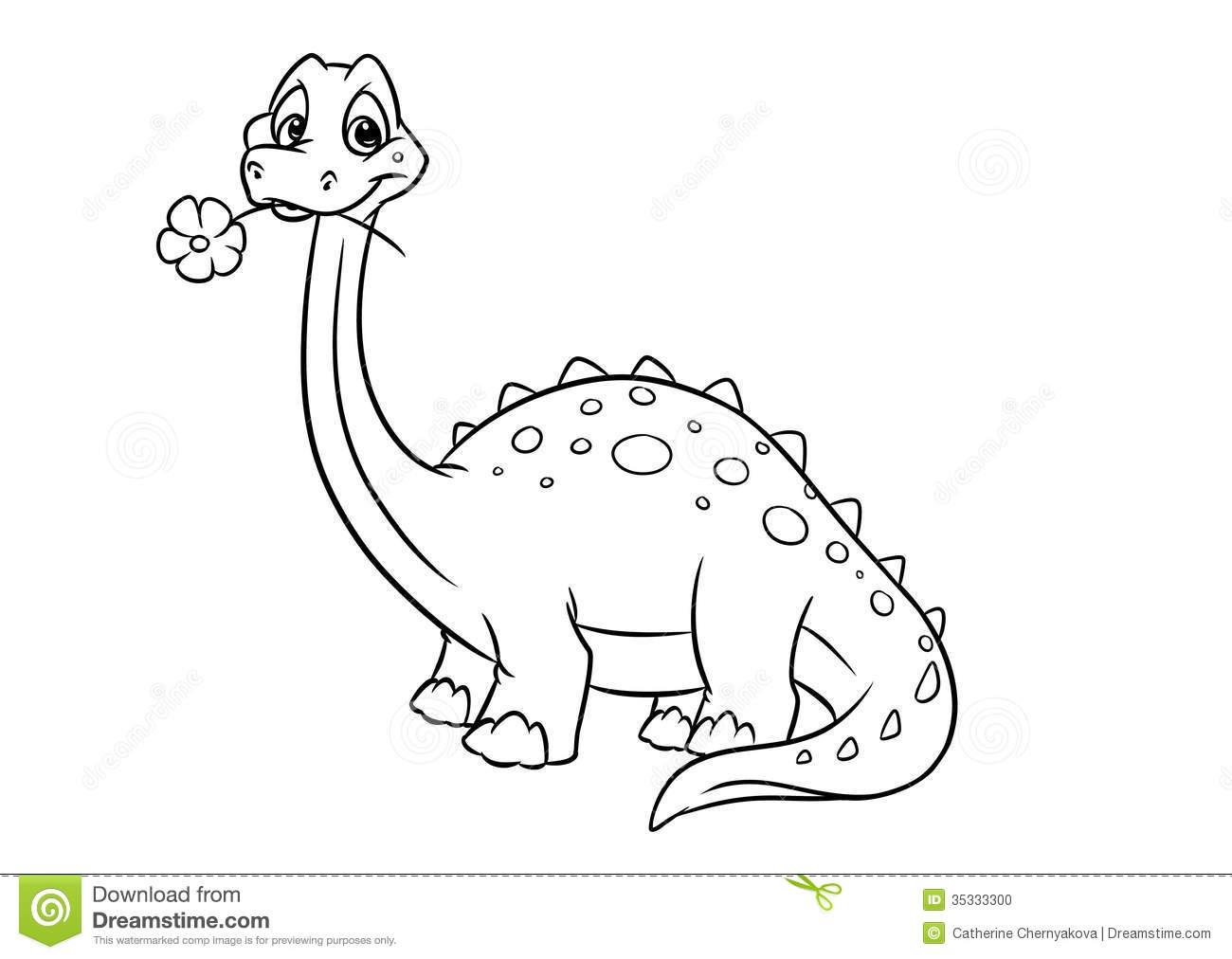 apatosaurus coloring page dinosaur coloring pages printable brontosaurus dinosaurs coloring apatosaurus page