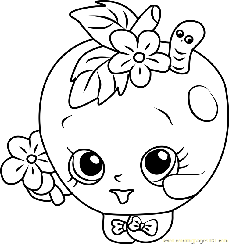 apple blossom coloring page apple blossom coloring page coloring home coloring blossom page apple