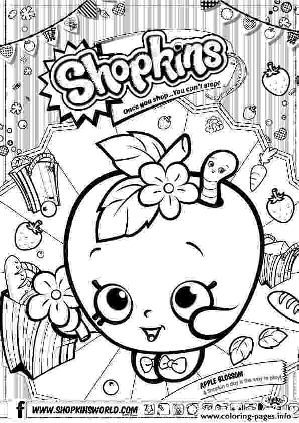 apple blossom coloring page appleblossom flowers coloring pages coloring page book coloring apple blossom page