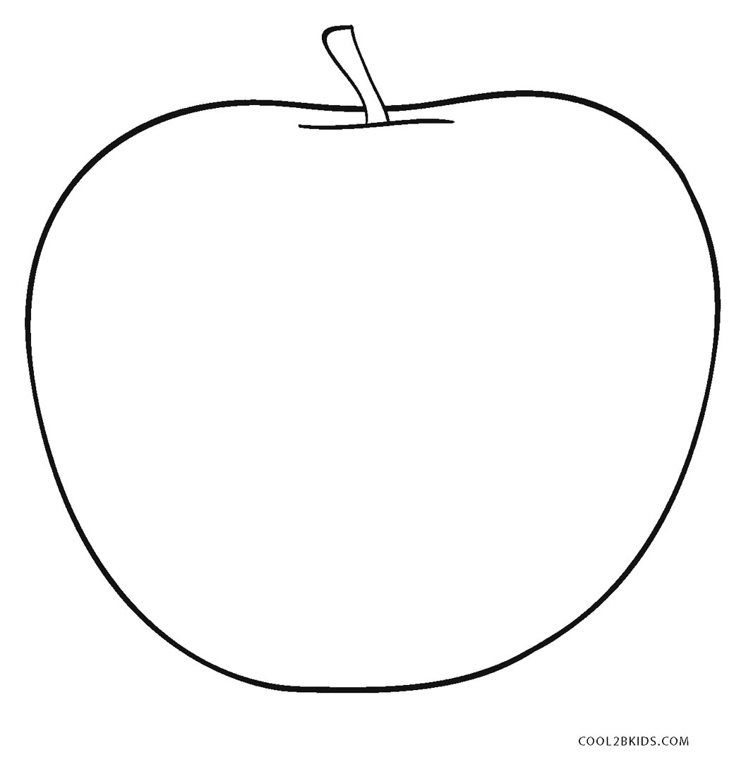 apple colouring images apple coloring pages to print apple images colouring