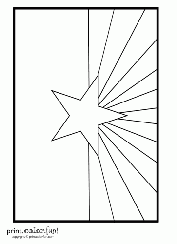arizona flag coloring page university of arizona free coloring pages coloring page flag arizona