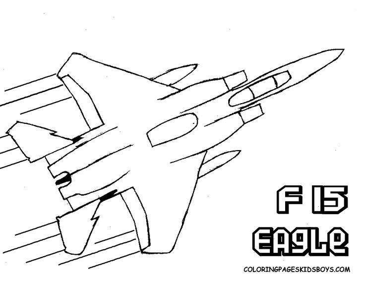 army jet coloring pages airplane coloring pages jet airplane coloringstar army pages coloring jet