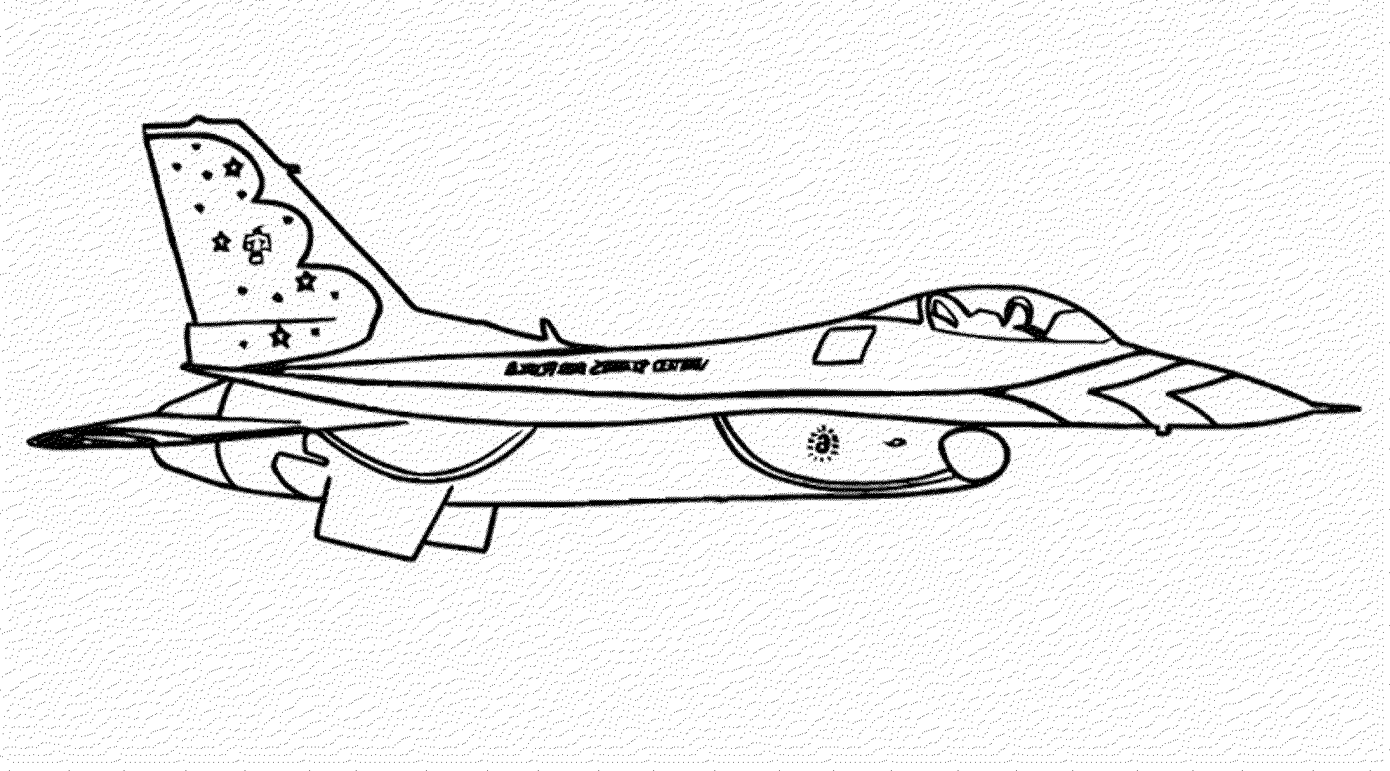 army jet coloring pages army airplane coloring pages bestappsforkidscom army coloring pages jet
