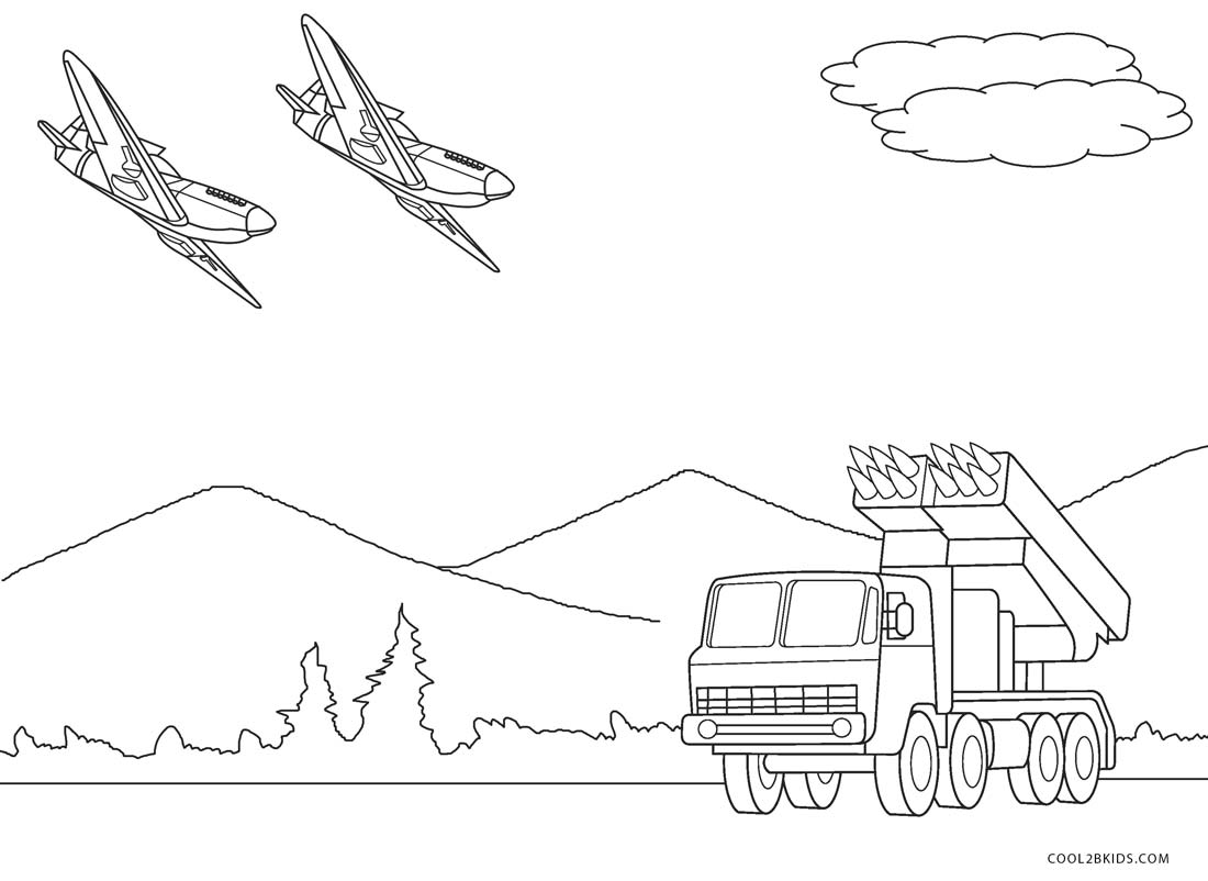 army jet coloring pages free printable army coloring pages for kids cool2bkids coloring army jet pages