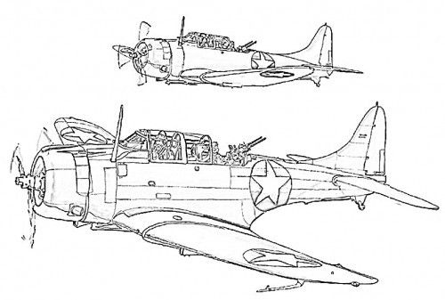 army jet coloring pages military airplane coloring pages download print online coloring jet army pages