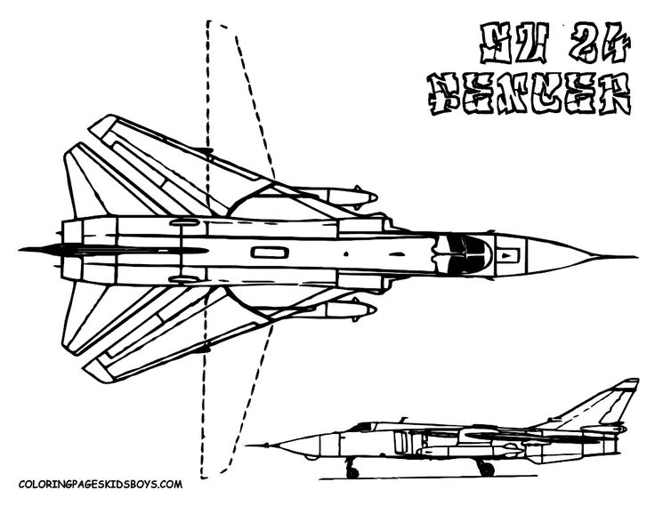 army jet coloring pages pin su drawings n colouring jet coloring army pages