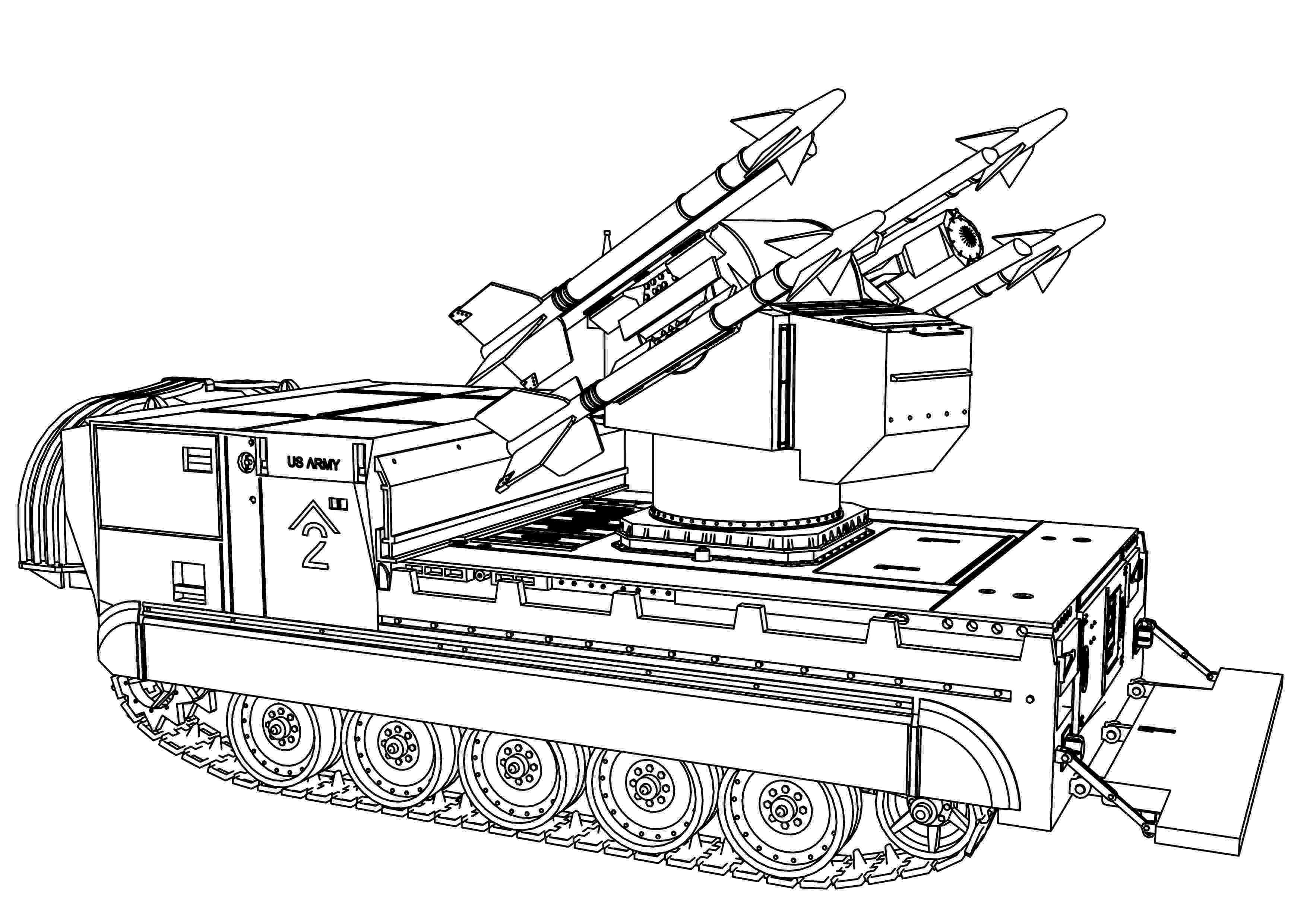 army tank coloring pages army tank coloring pages coloring pages army coloring tank pages