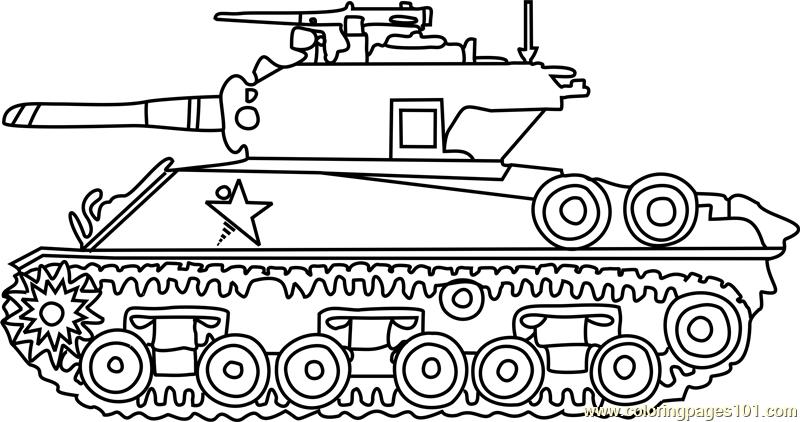army tank coloring pages army tank coloring pages free coloring home army pages tank coloring
