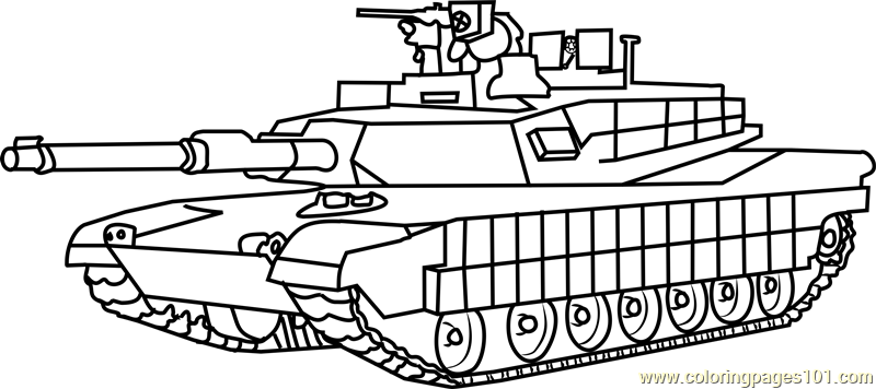 army tank coloring pages army tanks coloring pages download and print for free army pages tank coloring 1 1