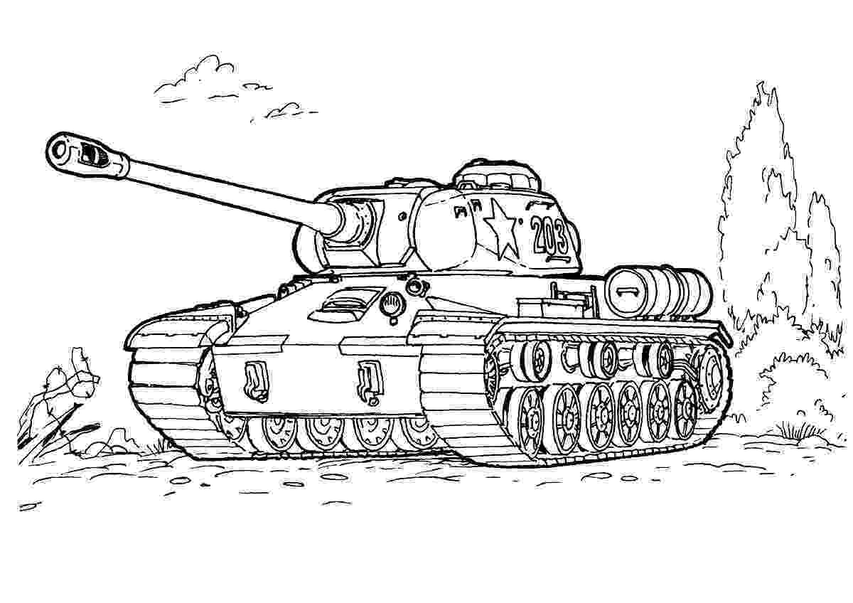 army tank coloring pages army tanks free colouring pages pages tank army coloring