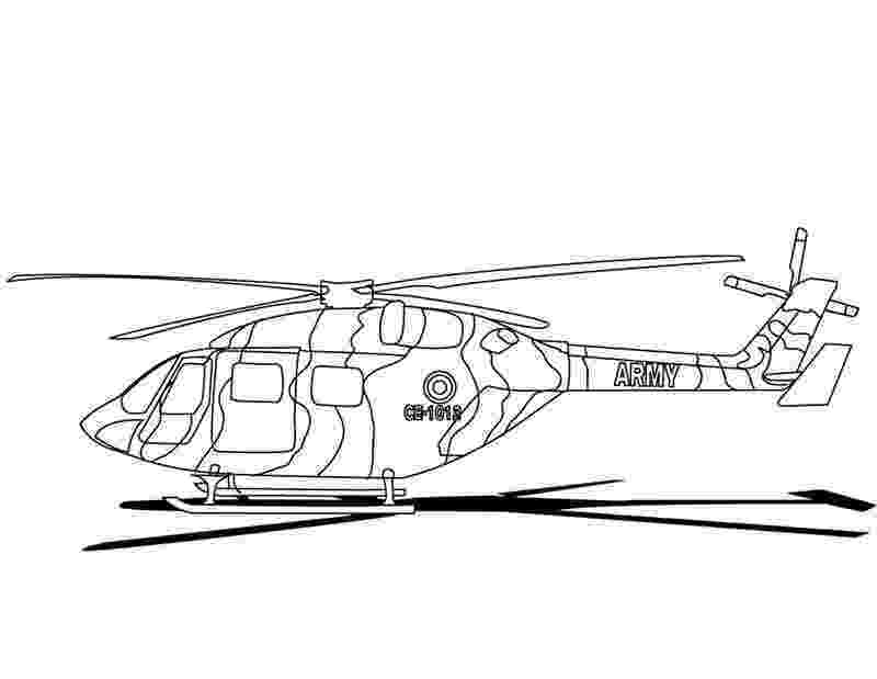 army tank coloring pages coloring pages army tanks coloring home pages coloring tank army