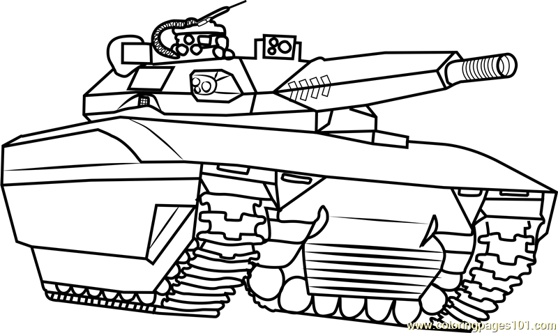 army tank coloring pages free printable army coloring pages for kids tank coloring army pages