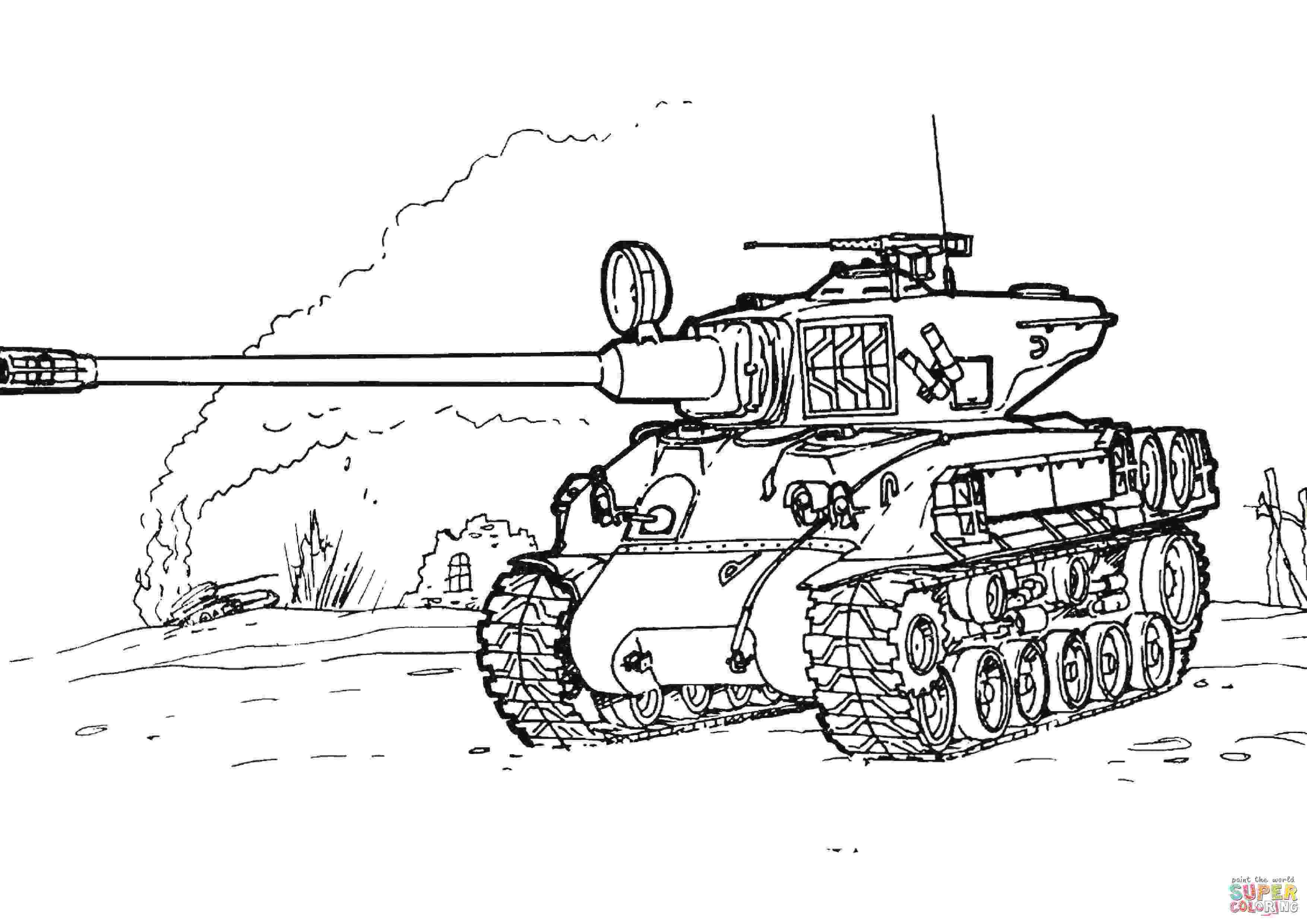 army tank coloring pages m1 abrams army tank coloring page free tanks coloring coloring pages tank army