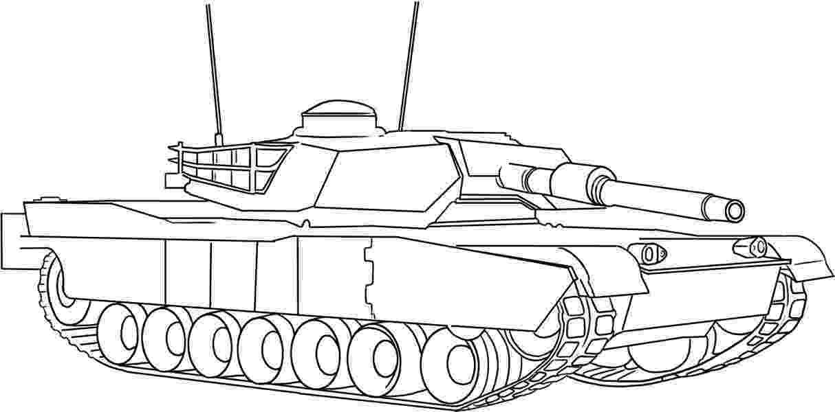 army tank coloring pages m4 sherman army tank coloring page free tanks coloring coloring tank pages army