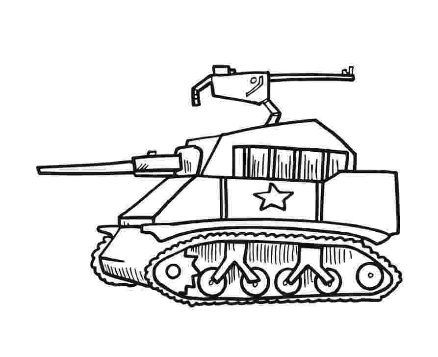 army tank coloring pages military vehicles steel tanks projects to try truck army coloring pages tank