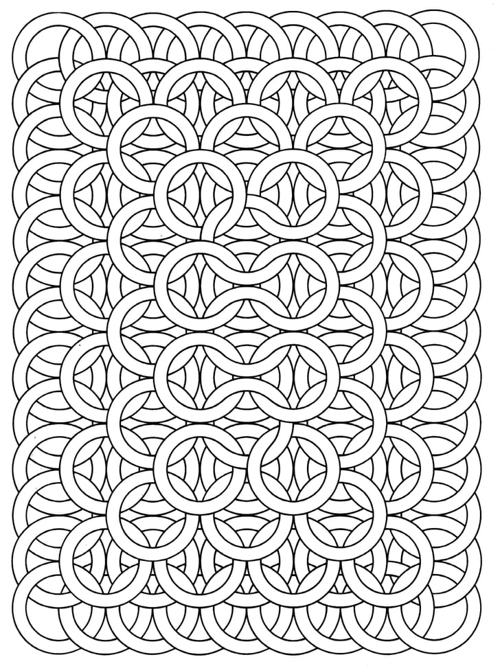 art pictures to color 50 printable adult coloring pages that will make you pictures to art color
