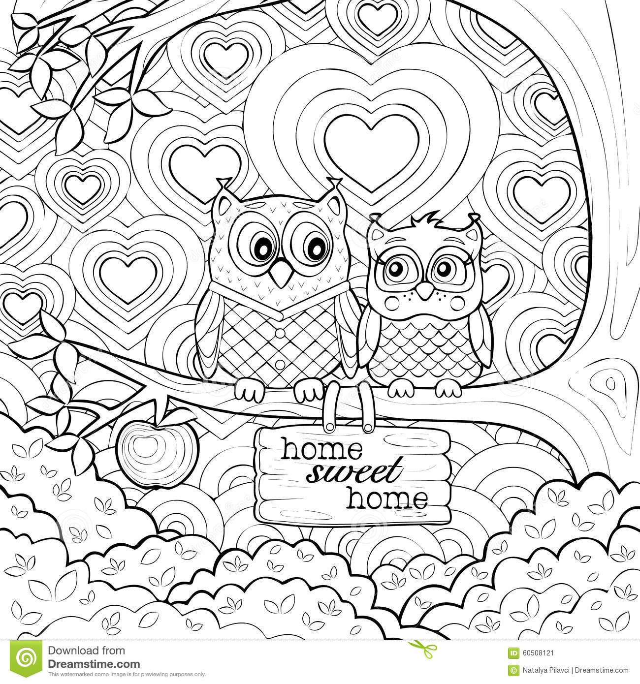 art pictures to color art therapy coloring pages to download and print for free art color to pictures